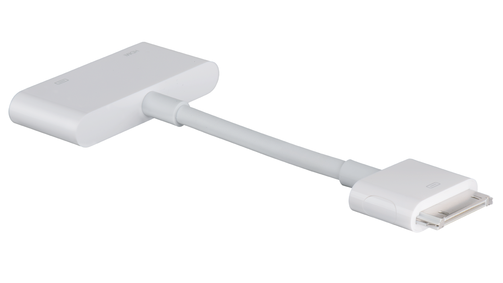 Liberty AV Solutions Security Clamp for Attaching Apple ... - photo#5