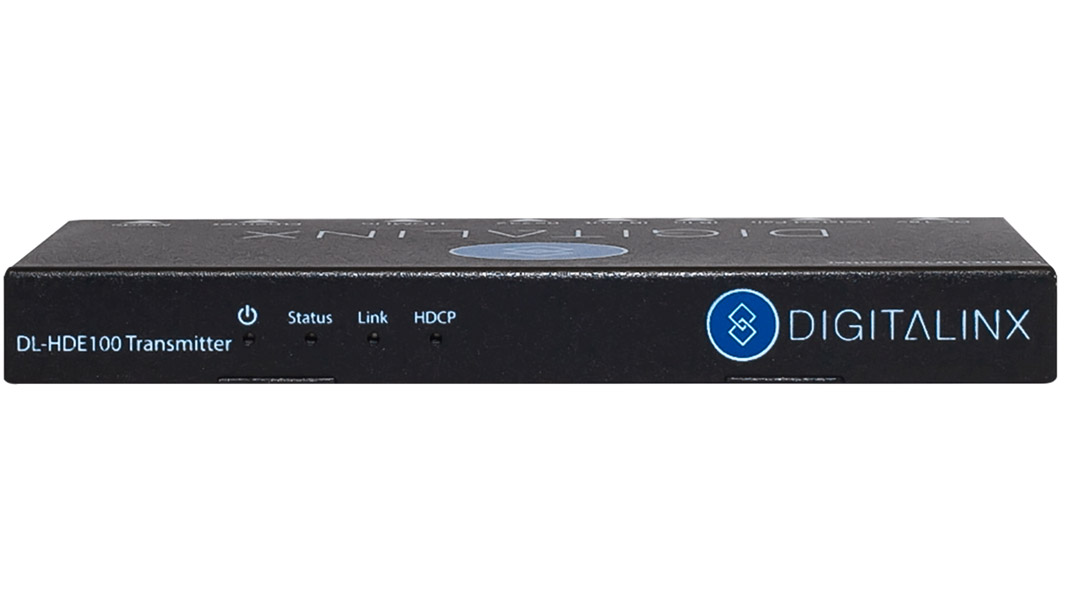 Liberty Wire releases hdcp 2.2 cat 6 baluns... - AVS Forum | Home ...