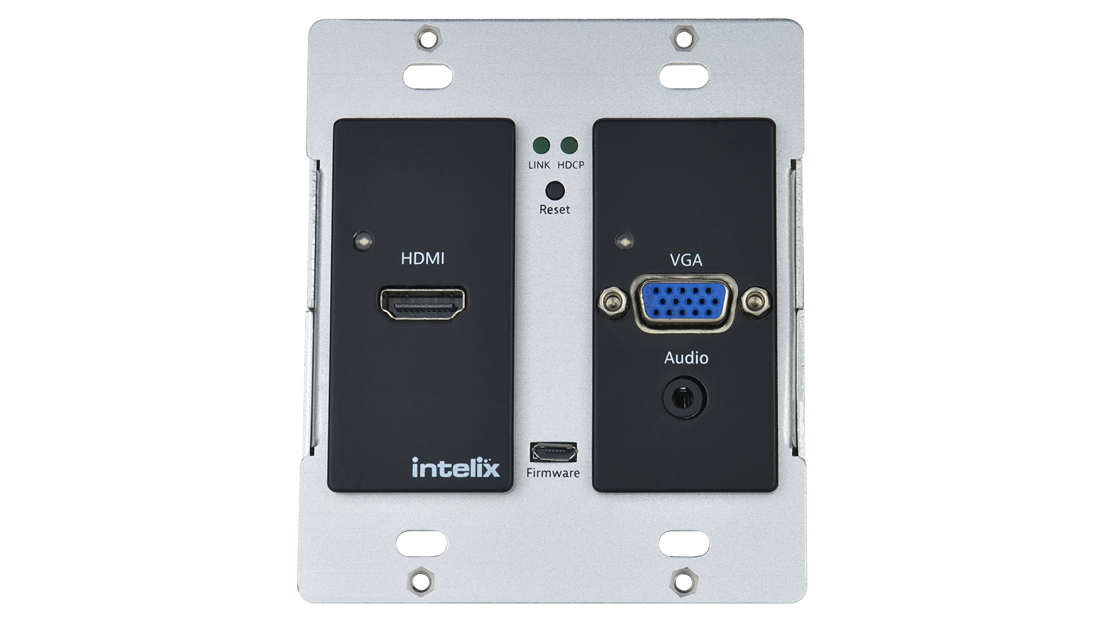 As 1h1v Wp B Hdmi Vga Auto Switching Wallplate With Scaling Choosing The Right Circuit Breakers At Home Depot No Equivalent Alternates Available For