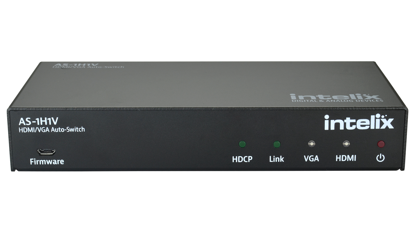 As 1h1v Hdmi Vga Auto Switcher With Scaling Hdbaset Output Details About 4x4 Cat5e Cat6 Matrix Switch Splitter Extender