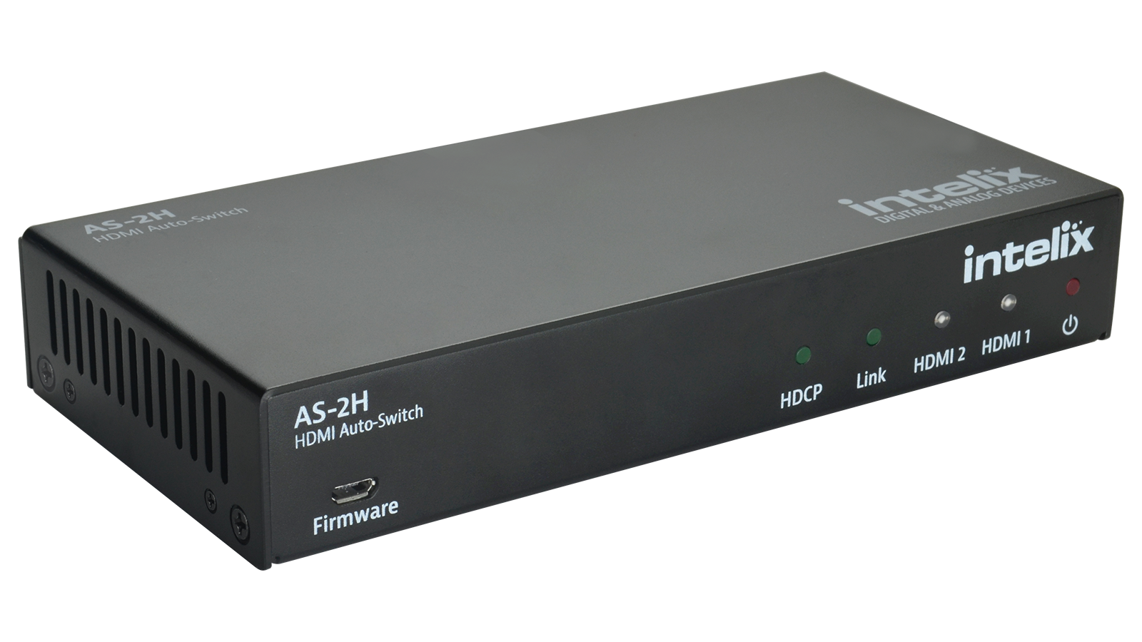 As 2h Dual Hdmi Auto Switcher With Hdbaset Output 4bt Wiring Diagram No Equivalent Alternates Available For