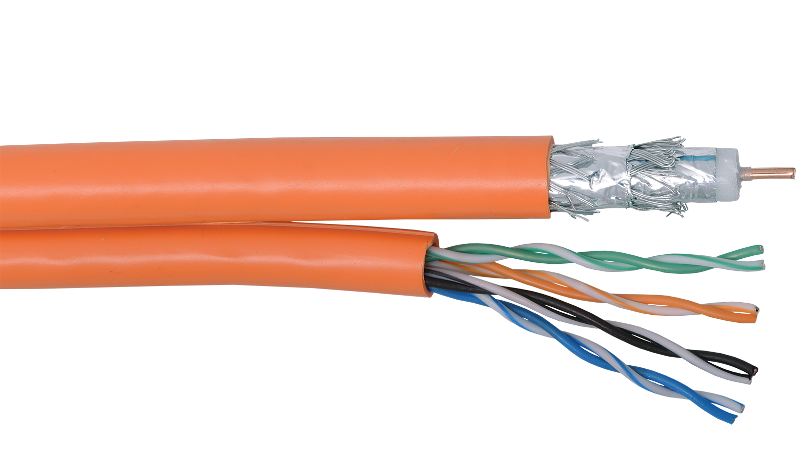 Cebus Cm 1n1 Siam Structured Solutions Rg6q Bc Category 5e Intercom Wiring Diagram 1024 X 768 Png 104kb 3m Parallel Composite Cable
