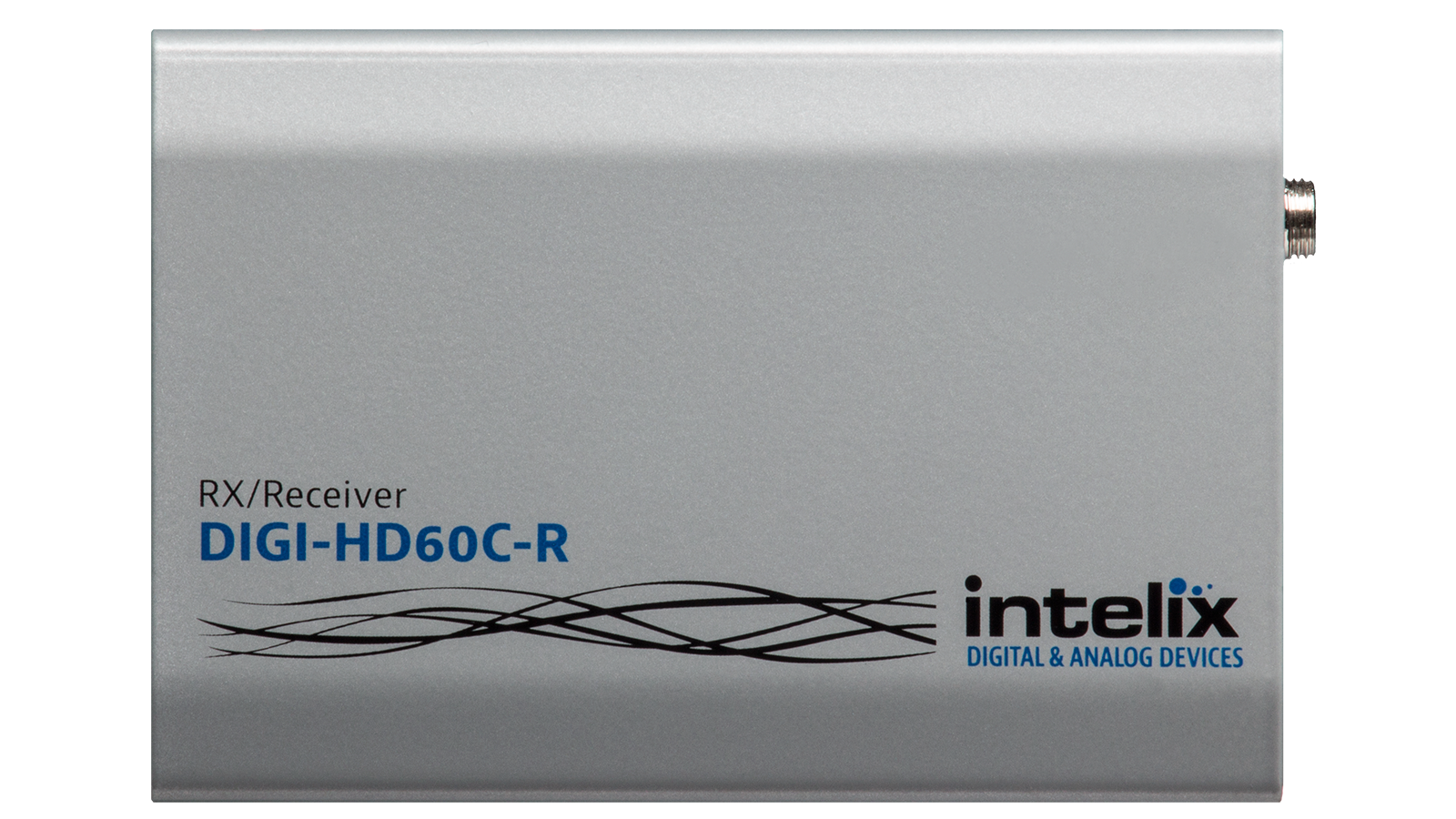Digi Hd60c R Hdbaset Hdmi Over Twisted Pair Receiver With Power Set Wiring Diagram And Control