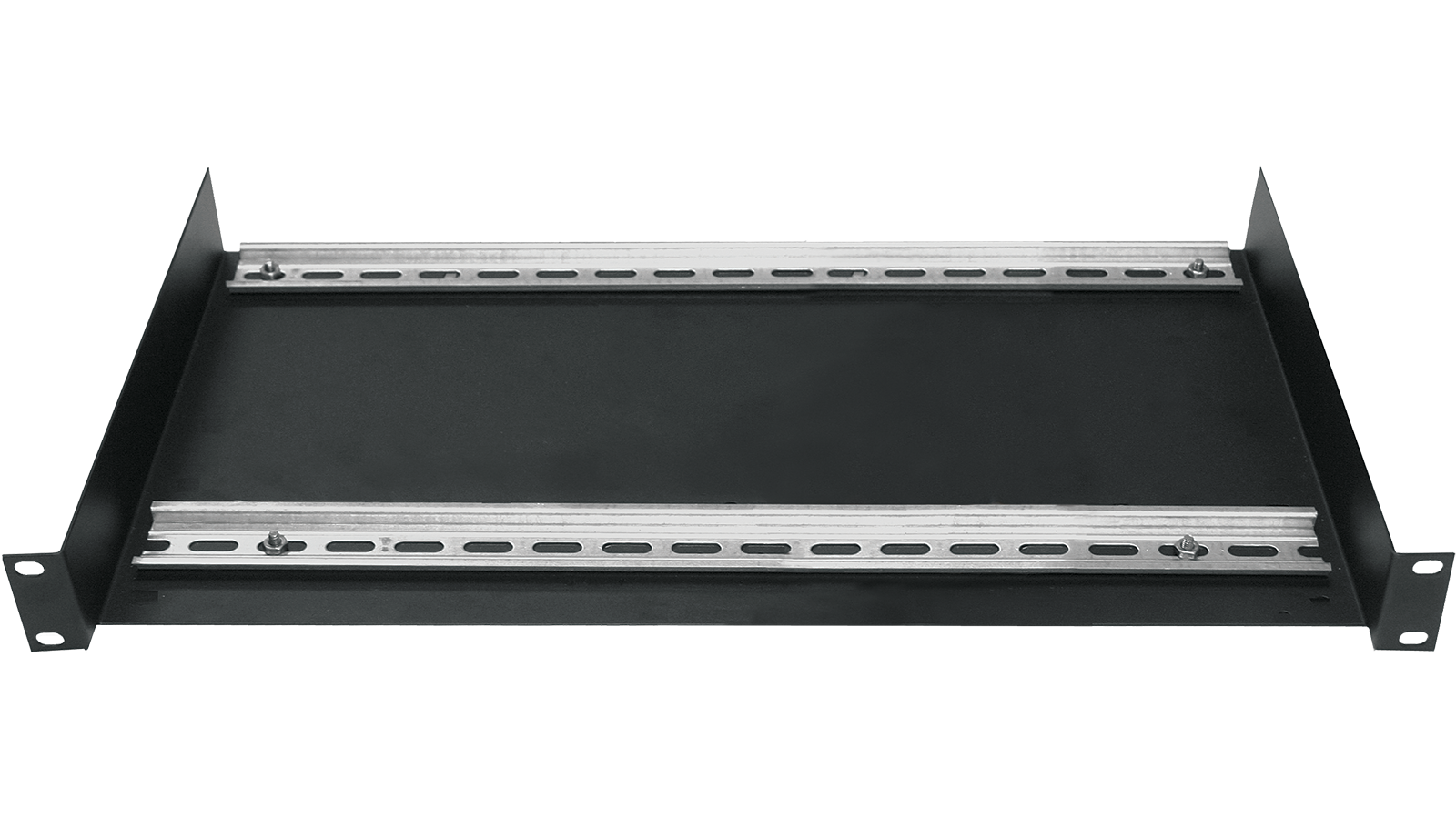 Din Rack Kit F Mount Tray For Avo Clip 4bt Wiring Diagram No Equivalent Alternates Available
