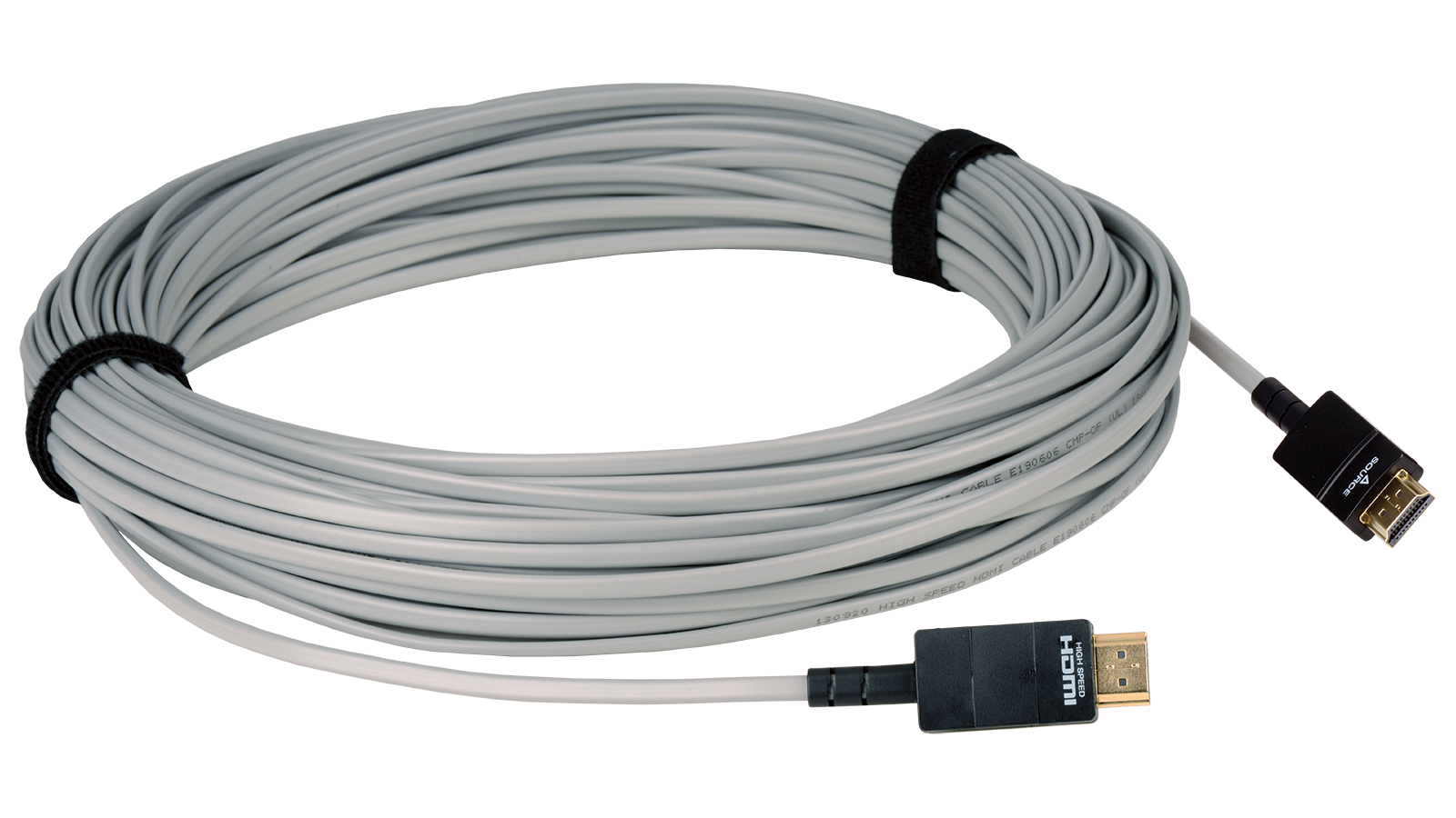 DL-AOCHP-010M - Liberty Plenum rated Hybrid Copper / Fiber Optic ...