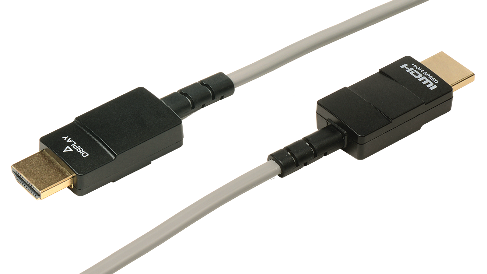 Dl Aochp 010m Liberty Plenum Rated Hybrid Copper Fiber Optic Cablethe Global Solution In Components Hdmi Long Distance Cable