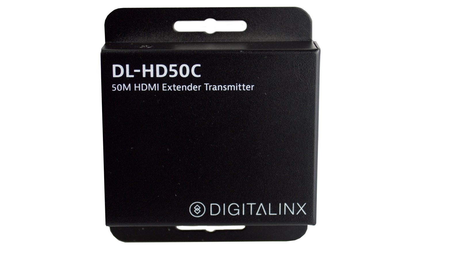 Dl Hd50c Hdmi Over Single Cat 50m 150 Extender Set Subwoofer Additionally 4 Dual 2 Ohm Sub Wiring On Subwoofers