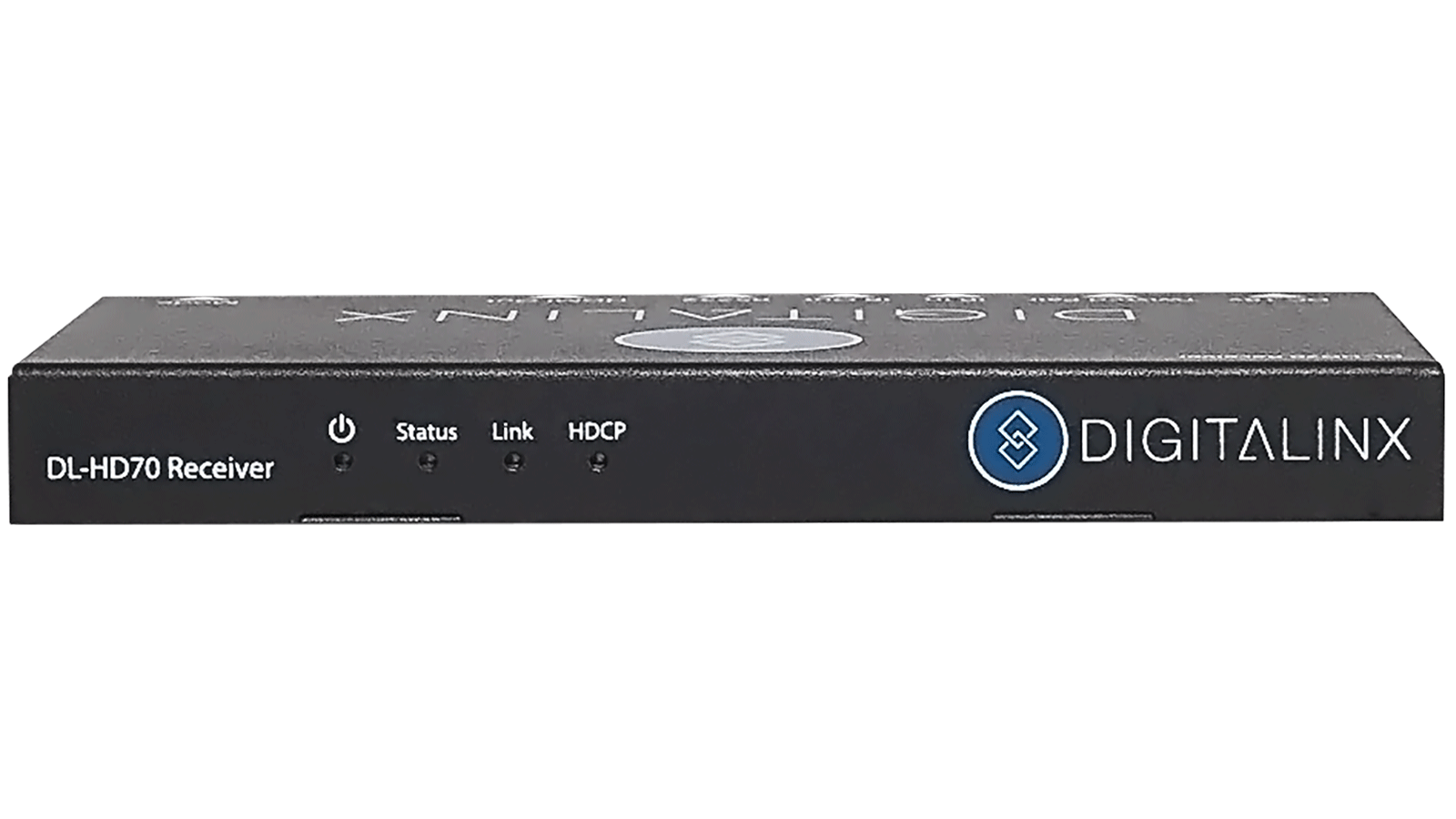 Dl Hd70 Hdmi Over Hdbaset 70m Extension Complete Set With Flexible Sf 340 B Tektone Wiring Block Diagram No Equivalent Alternates Available For