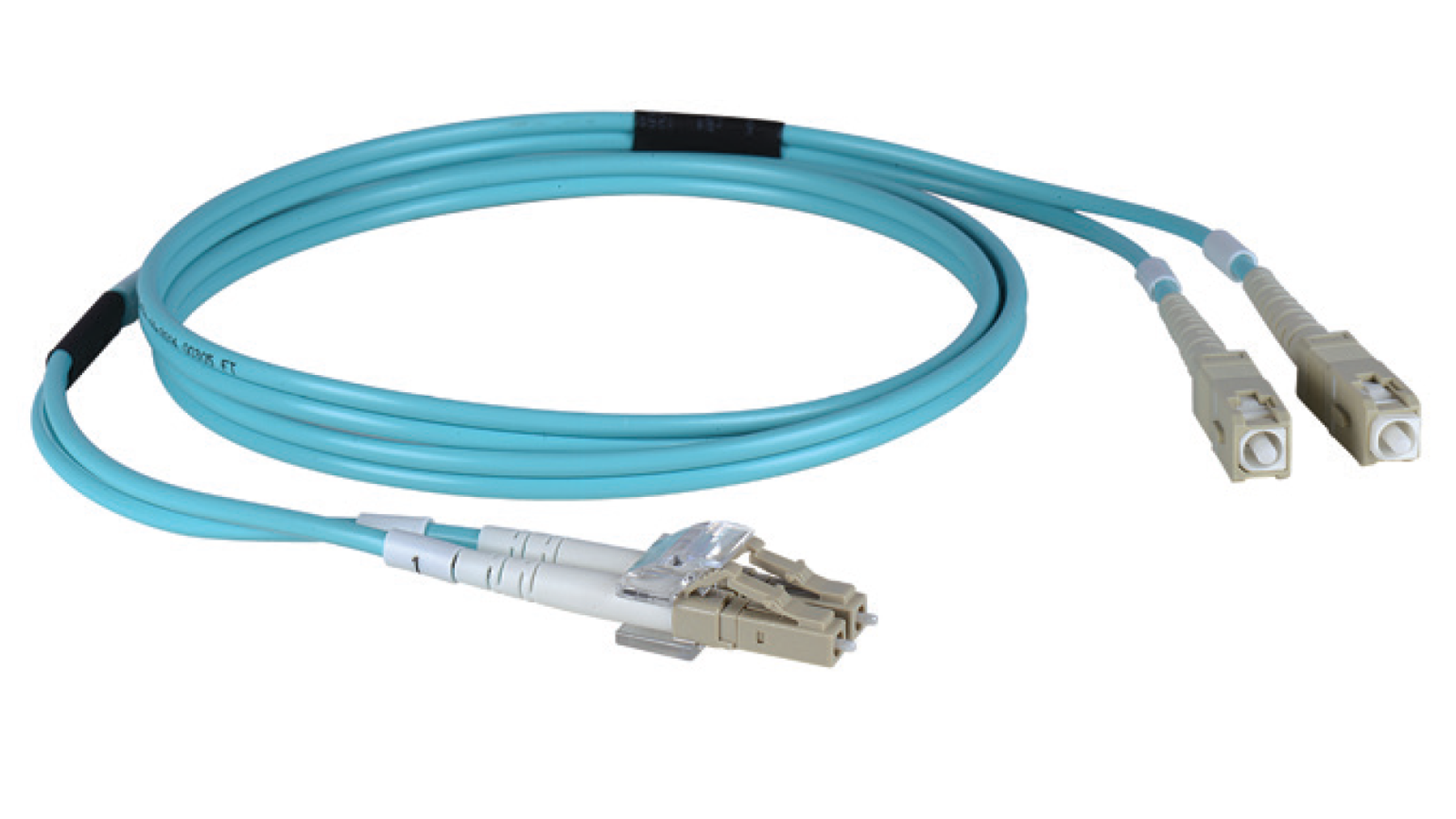 Dom3lcsc01m Stronger Safer Faster Ssf Lifetime Fiber Optic Wiring220voltaircompressor Routing Nema 6 30r Plug Cable From Air Patch Om3 Laser Optimized