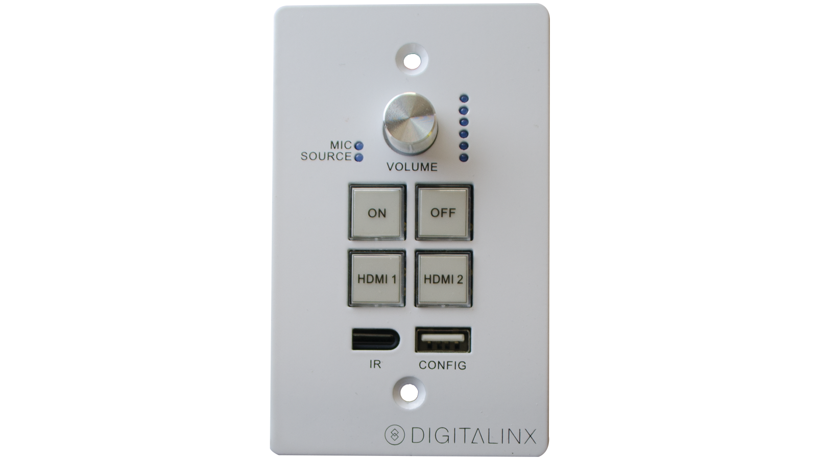 Edu Kit 001 Hdmi Av Distribution And Control System Cat5e Cat6 Plenum Rated Cable Lock Assembly Desa Circuit Electronica