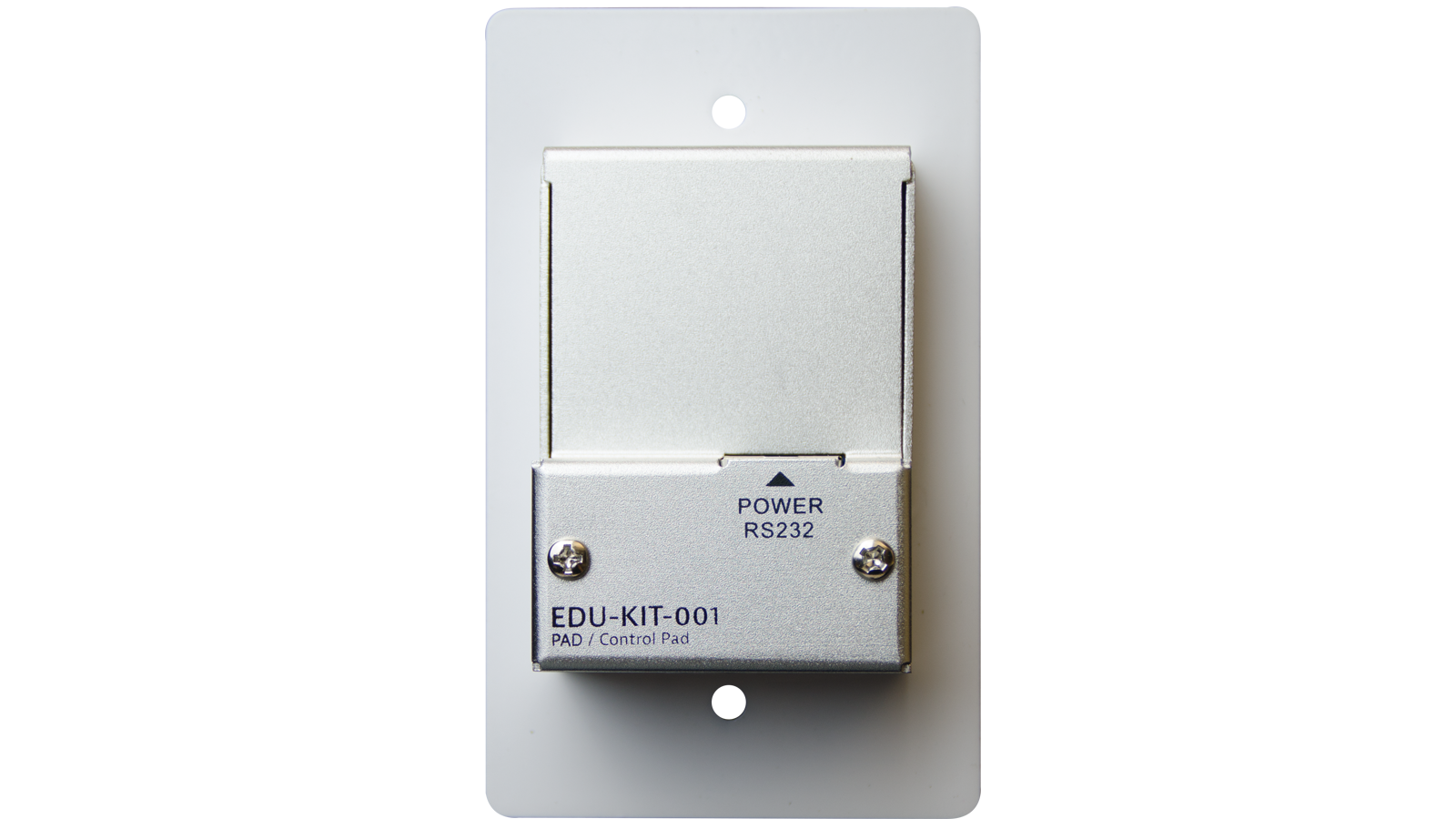 Edu Kit 001 Hdmi Av Distribution And Control System Wiring A Switch Gfci Thin To Other Source Alternates That Meet Or Exceed Specifications