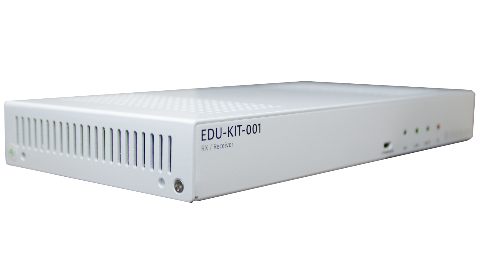 Edu Kit 001 Hdmi Av Distribution And Control System Project 3a 8211 60 100w Hi Fi Power Amplifier