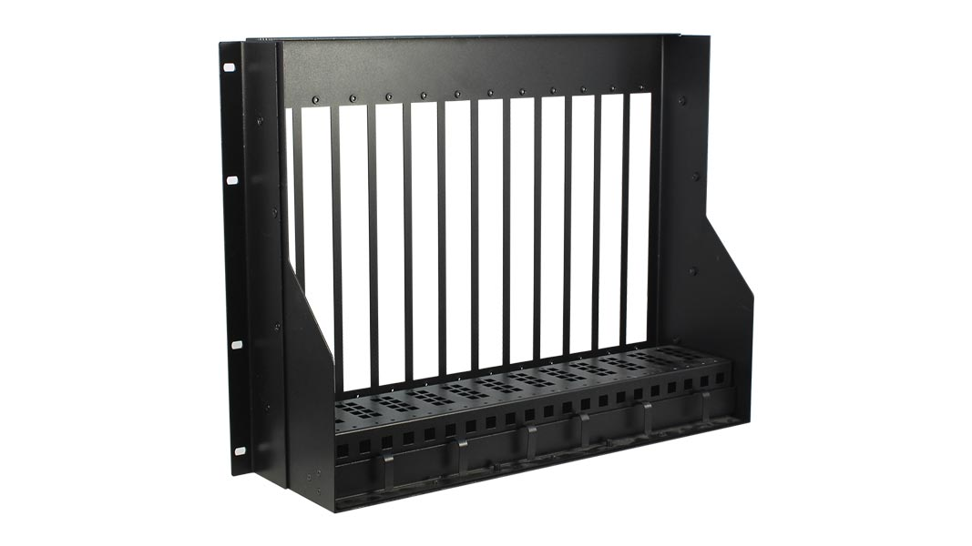 IPEXRK - DigitalinxIP Rack Mount kit for 2000 & 5000 series DigitalinxIP Encoders
