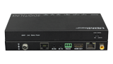 HDMI HDBaseT 18G 4K60 4:4:4 capable extender set with IR,RS232,ARC, & audio de-embedding - HDMI HDBaseT 18G 4K60 4:4:4 capable extender set with IR,RS232,ARC, & audio de-embedding