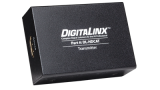 Liberty DigitaLinx Twin Category Cable HDMI 1.4 Transmitter - Liberty DigitaLinx Twin Category Cable HDMI 1.4 Transmitter