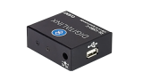 USB 2.0 Hi-Speed Twisted Pair Extender Client - USB 2.0 Hi-Speed Twisted Pair Extender Client