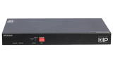 HDMI Over IP Encoder - Scalable 4K Solution over 1Gb Network w/ full Matrix & Video wall Capability - HDMI Over IP Encoder - Scalable 4K Solution over 1Gb Network w/ full Matrix & Video wall Capability