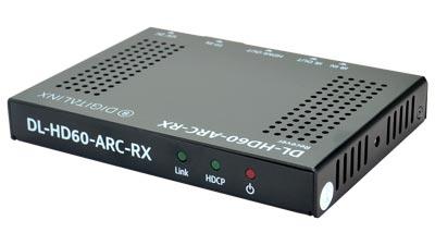 DL-HD60-ARC