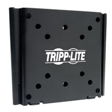 DWF1327M - Tripp Lite Fixed Wall Mount for 13