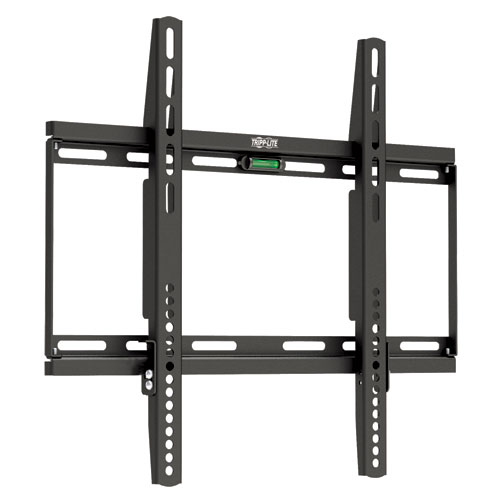 DWF2655X - Tripp Lite Fixed Wall Mount for 26