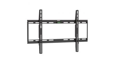 DWF3270X - Tripp Lite Fixed Wall Mount for 32