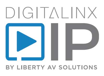 DIGI-IP-TRAINING