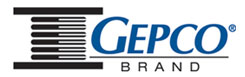 GA61802GFC - Gepco Brand High-Performance GepFlex® Audio Snake Cable 22 AWG 2 Pair