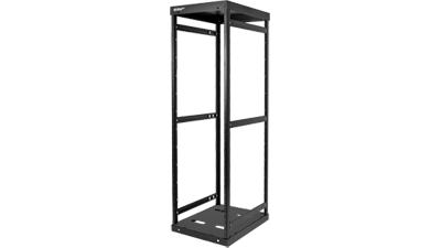 SR29 - Installers Choice SnapRax Quick assembly non-welded rack 29RUx20D